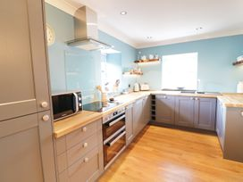 3 Penlan Cottages - North Wales - 962099 - thumbnail photo 8