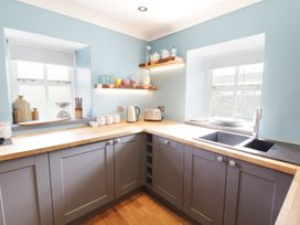 3 Penlan Cottages - North Wales - 962099 - thumbnail photo 9