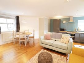 3 Penlan Cottages - North Wales - 962099 - thumbnail photo 2