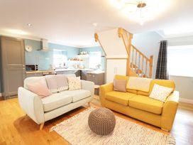 3 Penlan Cottages - North Wales - 962099 - thumbnail photo 3