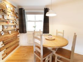 3 Penlan Cottages - North Wales - 962099 - thumbnail photo 7
