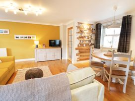 3 Penlan Cottages - North Wales - 962099 - thumbnail photo 6