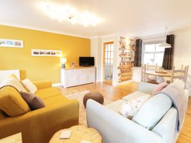 3 Penlan Cottages - North Wales - 962099 - thumbnail photo 5