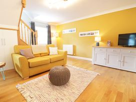 3 Penlan Cottages - North Wales - 962099 - thumbnail photo 4