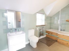 3 Penlan Cottages - North Wales - 962099 - thumbnail photo 13