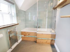 3 Penlan Cottages - North Wales - 962099 - thumbnail photo 14