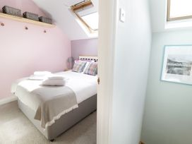 3 Penlan Cottages - North Wales - 962099 - thumbnail photo 16