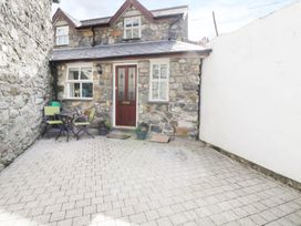 3 Penlan Cottages - North Wales - 962099 - thumbnail photo 1