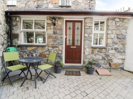 3 Penlan Cottages - North Wales - 962099 - thumbnail photo 19