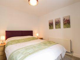 1 Rubby Banks Road - Lake District - 962115 - thumbnail photo 8