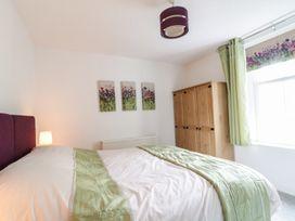 1 Rubby Banks Road - Lake District - 962115 - thumbnail photo 9