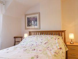 1 Rubby Banks Road - Lake District - 962115 - thumbnail photo 13