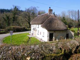 Priory Cottage - Devon - 962146 - thumbnail photo 9