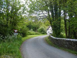 Priory Cottage - Devon - 962146 - thumbnail photo 14