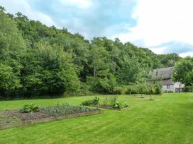 Priory Cottage - Devon - 962146 - thumbnail photo 12