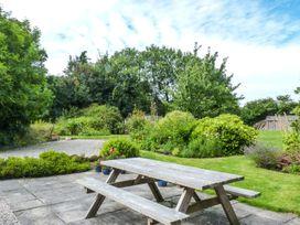 Priory Cottage - Devon - 962146 - thumbnail photo 11