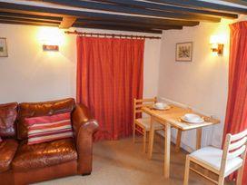 Priory Cottage - Devon - 962146 - thumbnail photo 4
