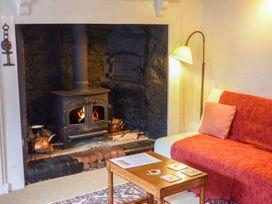 Priory Cottage - Devon - 962146 - thumbnail photo 3