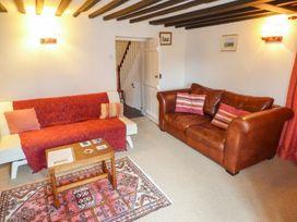 Priory Cottage - Devon - 962146 - thumbnail photo 2