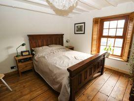 Rhubarb Cottage - Peak District - 962171 - thumbnail photo 14