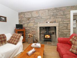 59 Society Street - Scottish Highlands - 962218 - thumbnail photo 3