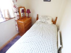 Cookies Cottage - County Donegal - 962221 - thumbnail photo 16