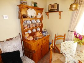 Cookies Cottage - County Donegal - 962221 - thumbnail photo 3