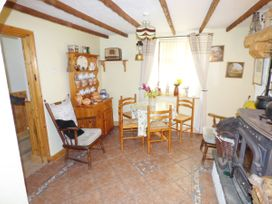 Cookies Cottage - County Donegal - 962221 - thumbnail photo 4