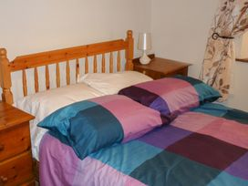 Cookies Cottage - County Donegal - 962221 - thumbnail photo 11