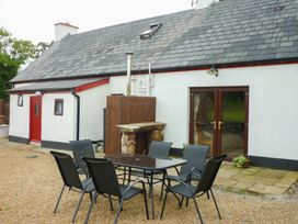 Cookies Cottage - County Donegal - 962221 - thumbnail photo 17