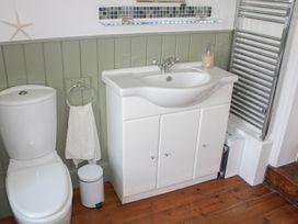Baytree Cottage - Norfolk - 962271 - thumbnail photo 16