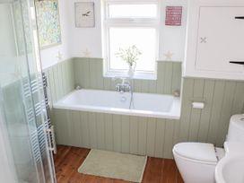 Baytree Cottage - Norfolk - 962271 - thumbnail photo 15