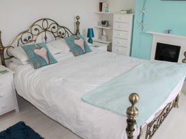 Baytree Cottage - Norfolk - 962271 - thumbnail photo 10