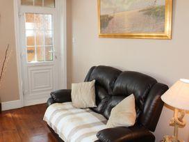 Baytree Cottage - Norfolk - 962271 - thumbnail photo 3