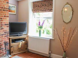 Baytree Cottage - Norfolk - 962271 - thumbnail photo 4