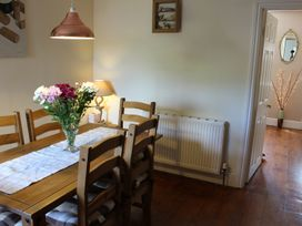 Baytree Cottage - Norfolk - 962271 - thumbnail photo 5