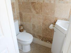 Baytree Cottage - Norfolk - 962271 - thumbnail photo 18