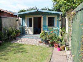 Baytree Cottage - Norfolk - 962271 - thumbnail photo 20