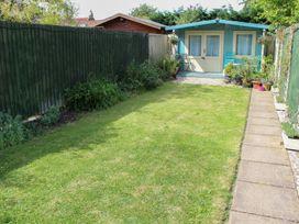 Baytree Cottage - Norfolk - 962271 - thumbnail photo 19