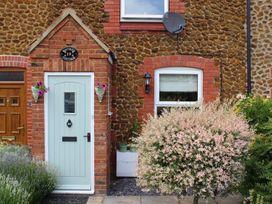 Baytree Cottage - Norfolk - 962271 - thumbnail photo 1