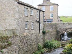 The Hayloft - Yorkshire Dales - 962286 - thumbnail photo 12