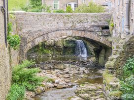 The Old Surgery - Yorkshire Dales - 962287 - thumbnail photo 20