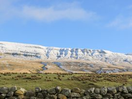 The Old Surgery - Yorkshire Dales - 962287 - thumbnail photo 23