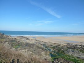 Fistral Breeze - Cornwall - 962305 - thumbnail photo 16