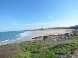 Fistral Breeze - Cornwall - 962305 - thumbnail photo 18