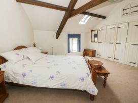 The Old Dairy Loft - South Wales - 962310 - thumbnail photo 13