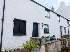 The Old Dairy Loft - South Wales - 962310 - thumbnail photo 2