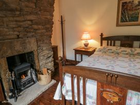 Brook Fall Cottage - Peak District - 962332 - thumbnail photo 5