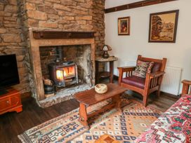 Brook Fall Cottage - Peak District - 962332 - thumbnail photo 2