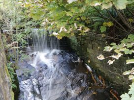 Brook Fall Cottage - Peak District - 962332 - thumbnail photo 7